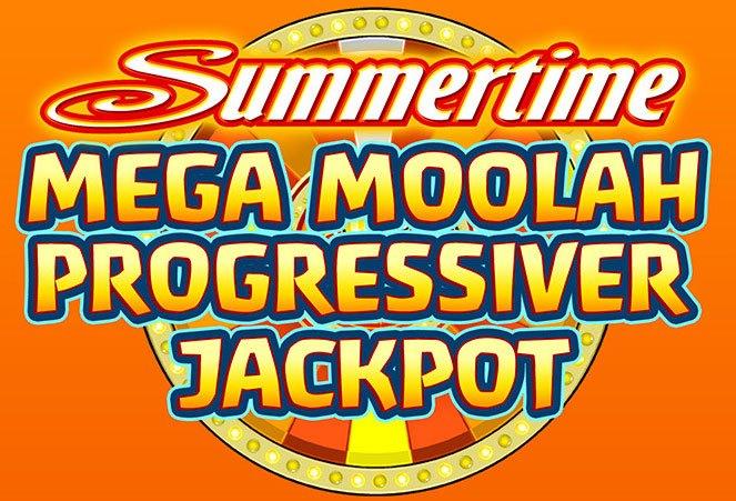 Bestes online Casino 658979