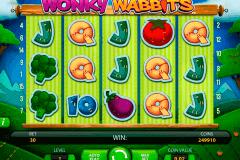 Bestes online Casino 711536
