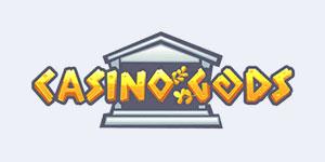 Betfair Arcade Casino 790042