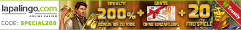 Betway Esports Roulette 512563