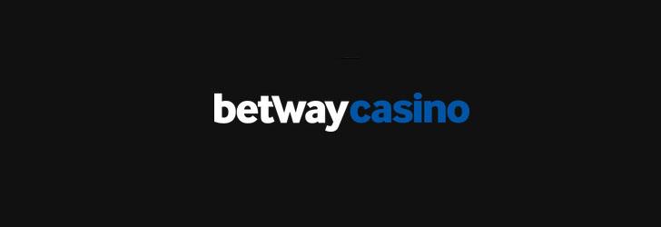 Betway Virtual 786578