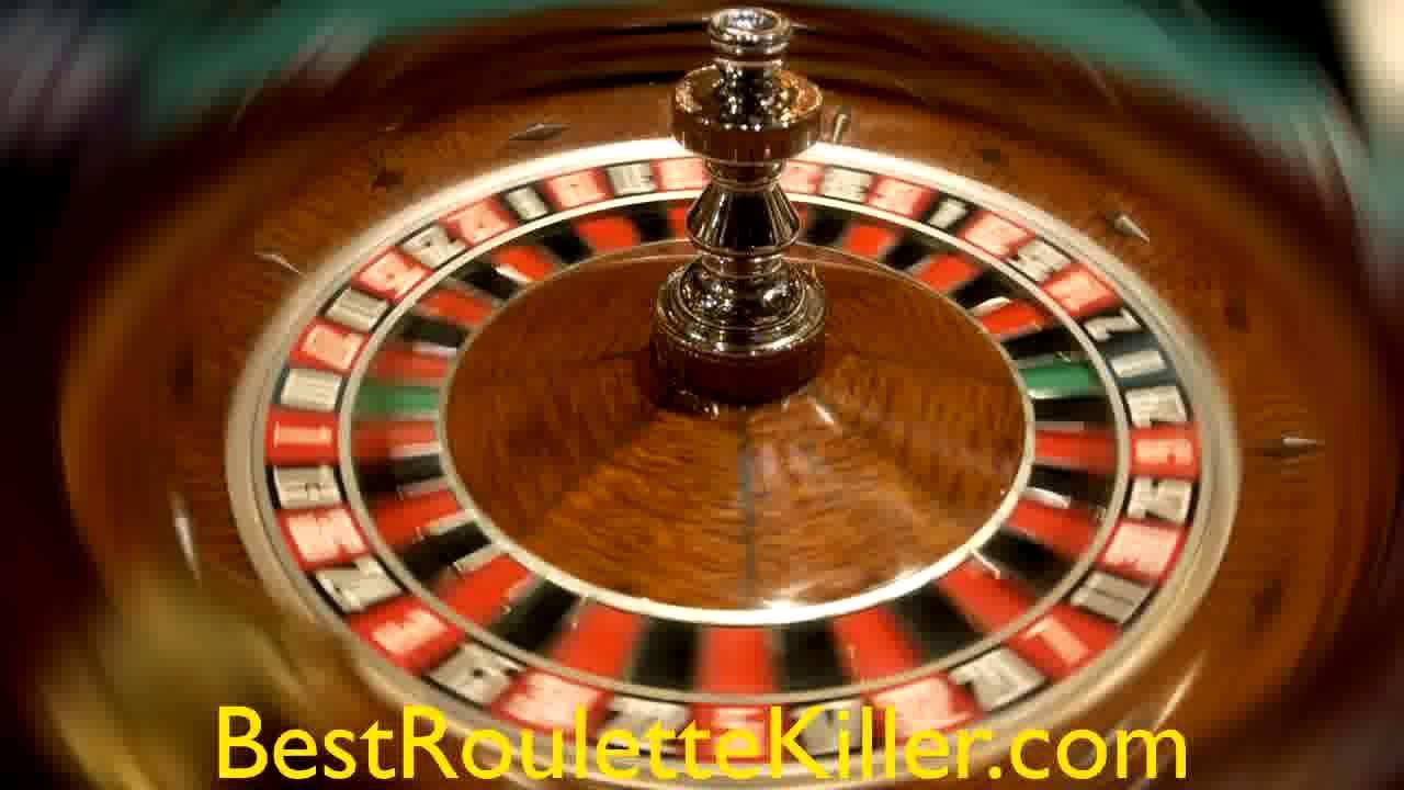 Roulette Tricks 40871