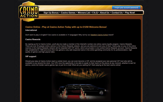 Online Casino 574069
