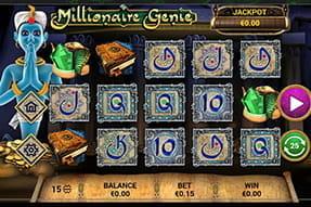 Sachen Gewinnen Casino 214775