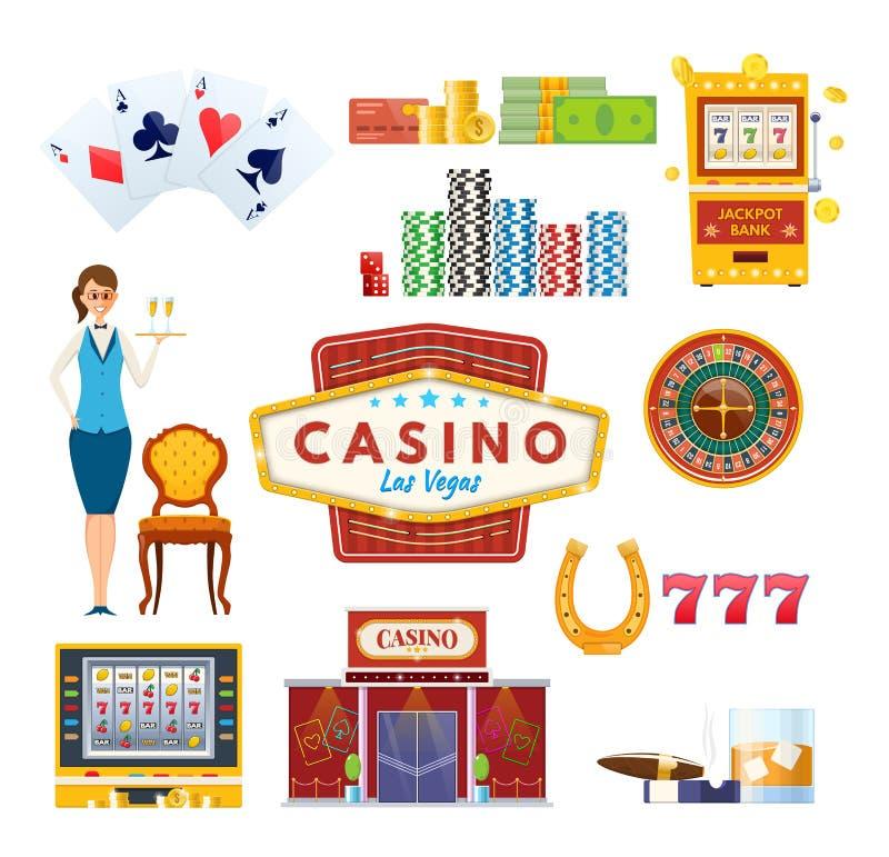 Bitcoin Casino 163930