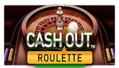 Bitcoin Casino 612131
