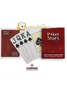 Black Jack Tabelle 893743