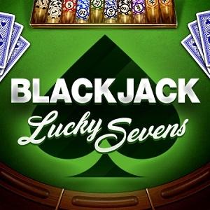 Blackjack Begriffe Bargeld 660162