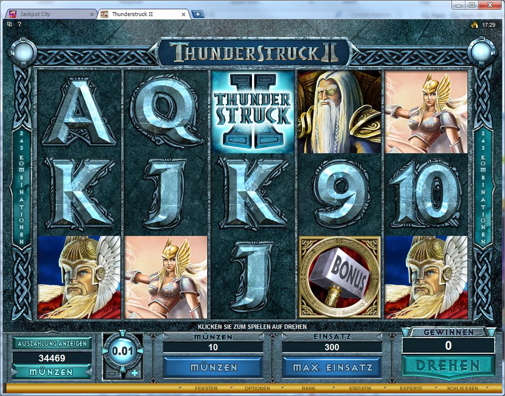 Blackjack Begriffe lizenziertes 894704