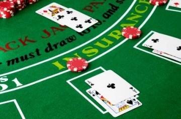 Blackjack Karten Zählen 121705