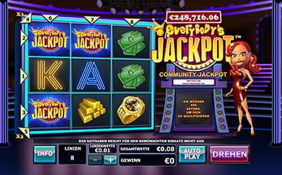 Blackjack Regeln besten 576313