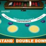 Blackjack Regeln 881818