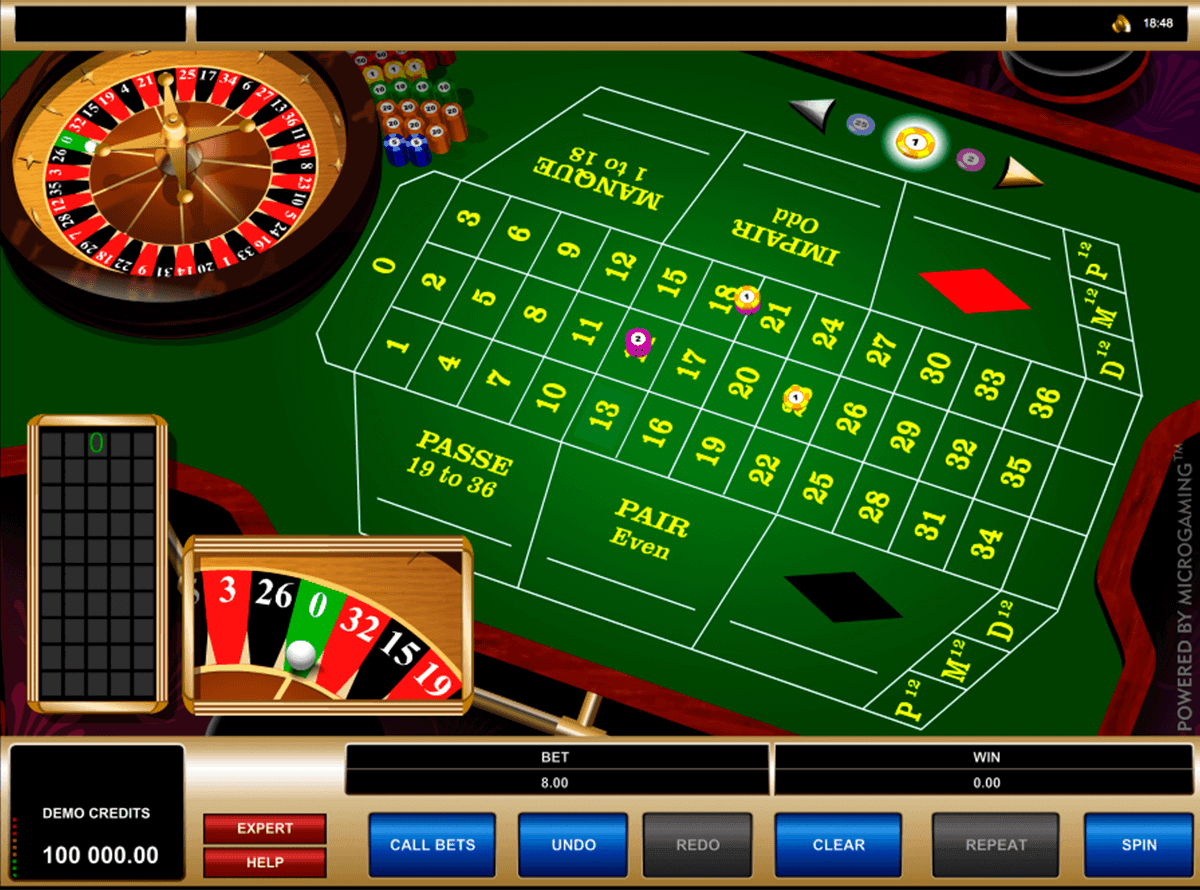 Bonus Betway Casino 723699