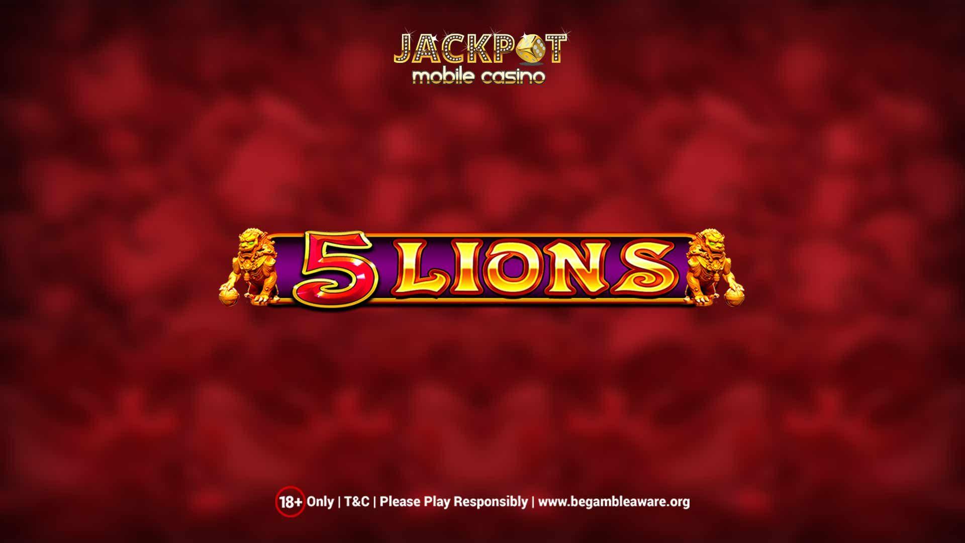 Bonus Spela Casino 338907