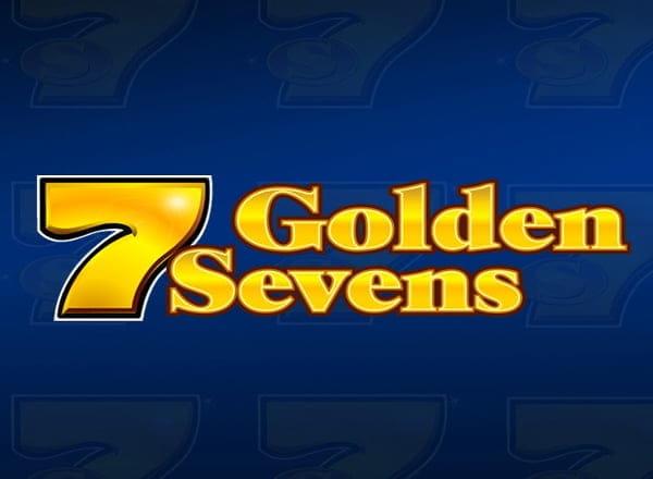 Bonus Spiele Casino 566667