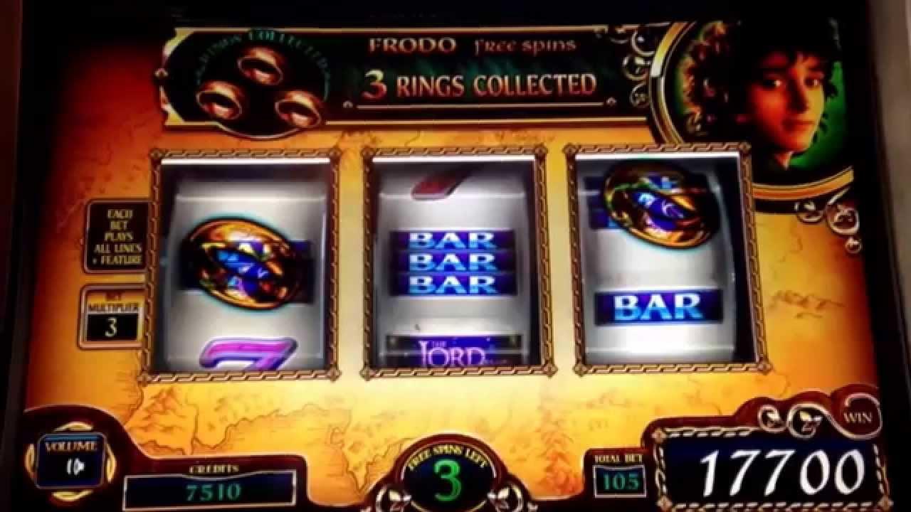 Bonus Spiele Casino 115810