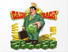 Bonus Spiele Casino 783937
