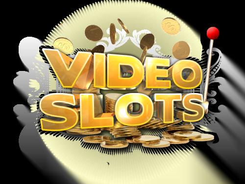 Bonus Videoslots 137726