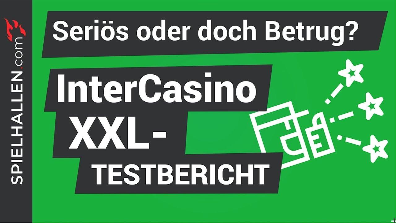 Bonuss Casino Guthaben 780462