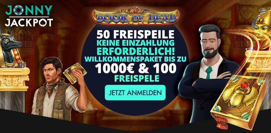 500 Casino Bonus 535875