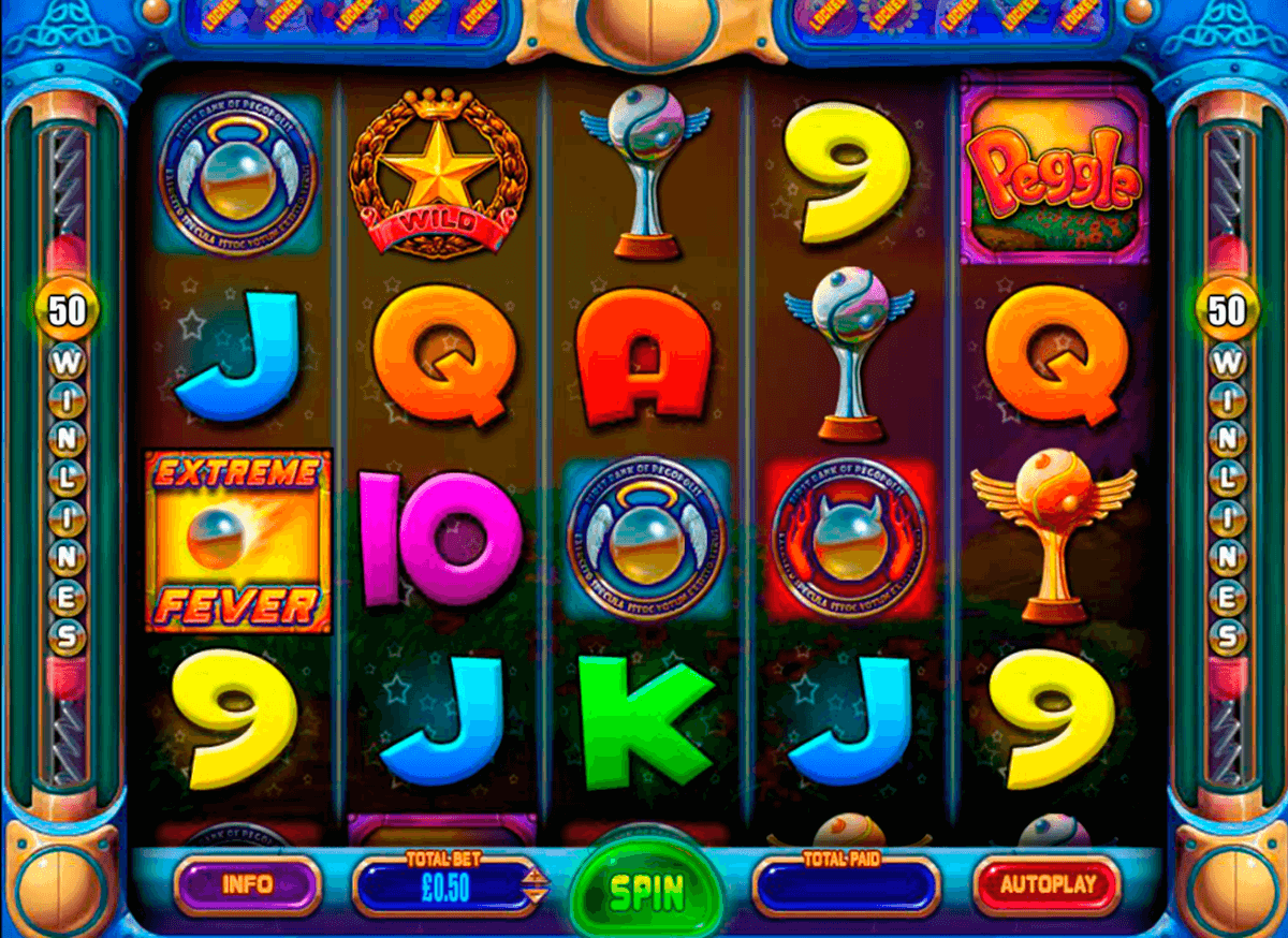 Casino mit Lastschrift 12791