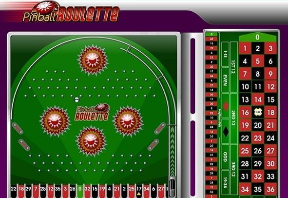 Echtes Casino 414808