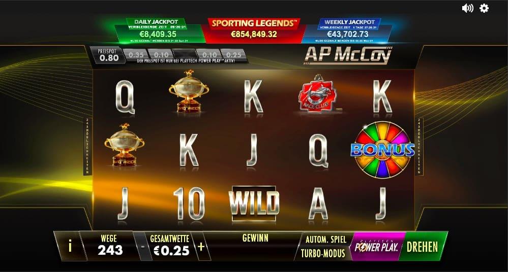 Bitcoin Casino Bonus 141111