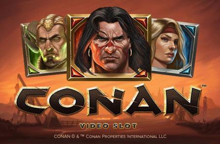 Gewinnbilder Vorkalkulation Conan 793174