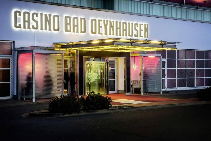 Casino Lindau Erfahrungen