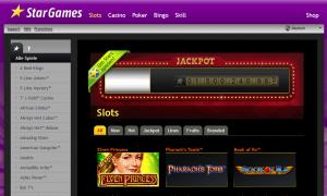 Spielvarianten Bei geldspielautomaten 495213
