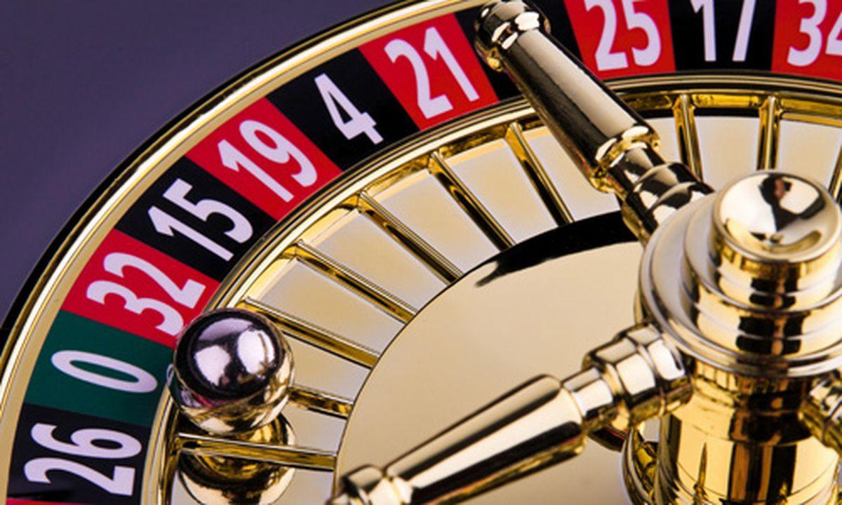 Casino Austria Wien 828929