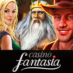 Finnland Casino 644653