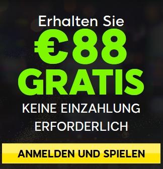 Online Casino Bonus 962094