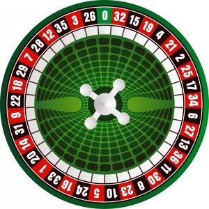 Roulett Gewinn 841168