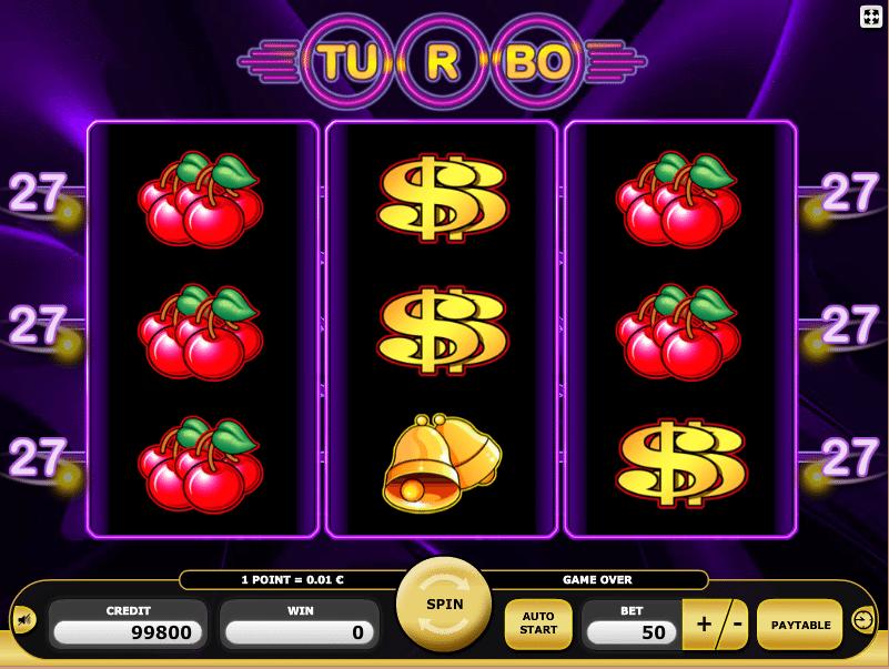 Online Casinos 616705