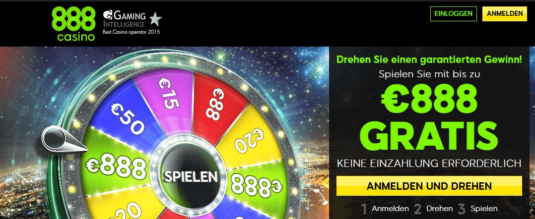 Casino Freispiele ohne 682980