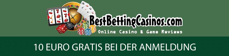 Ts Casino 365711