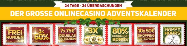 Casino 20 445372