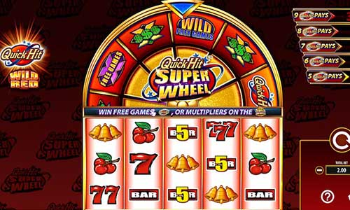 Casino 20 246174