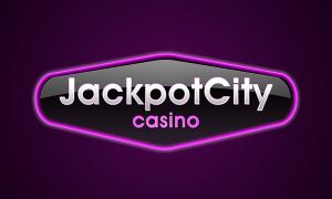 Casino 20 231827