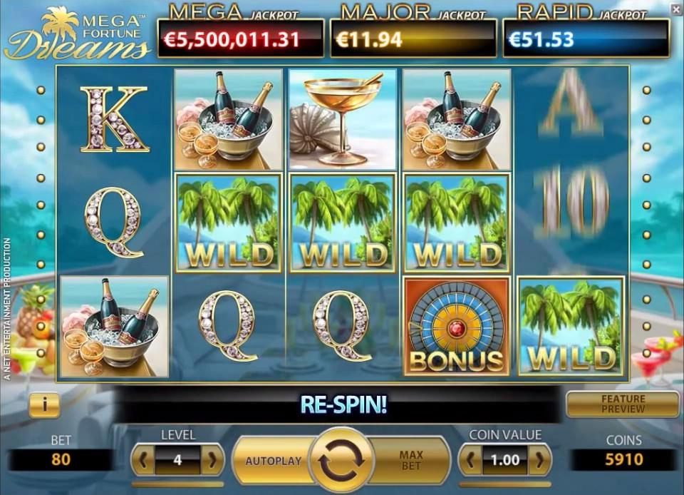 Casino app Echtgeld 42044