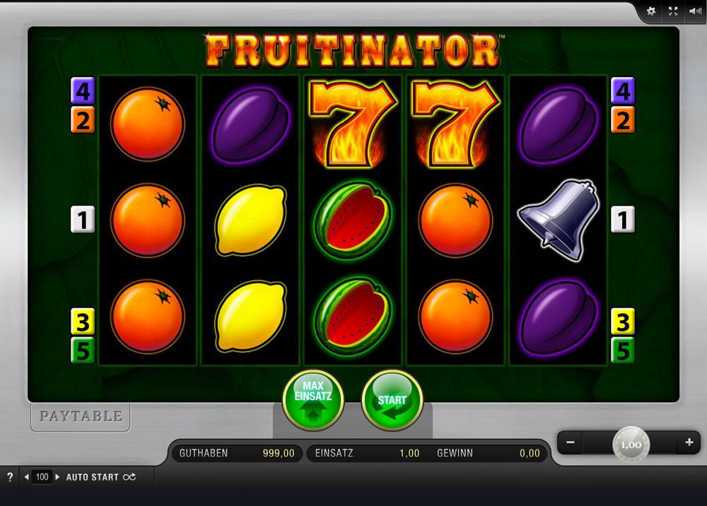 Casino app Echtgeld 433618