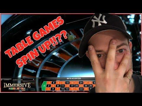 Casino app 223104
