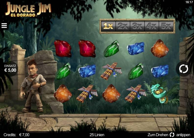 Casino app Echtgeld 482069