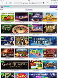 Casino app 517896