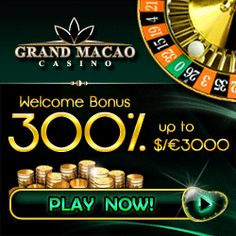 Casino app Echtgeld 946680