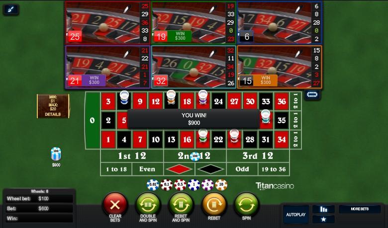 Casino App 357045