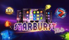 Casino App 83175