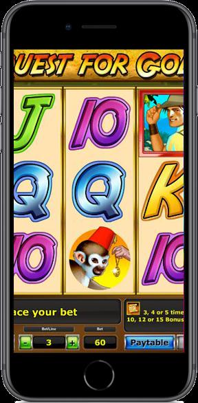Casino App 116032