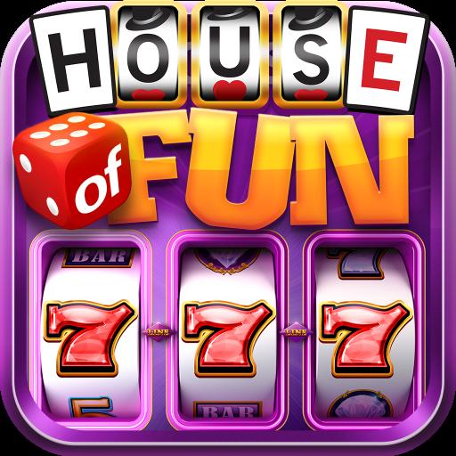 Casino App 549384
